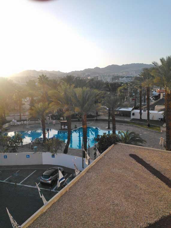 2014_Eilat_570