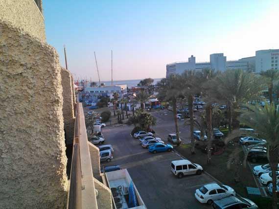 2014_Eilat_b_570