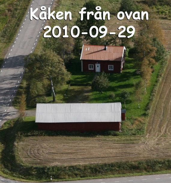 FrOvan_570