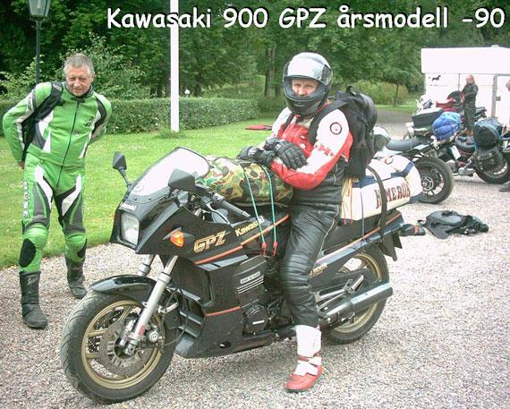 GPZ900_570