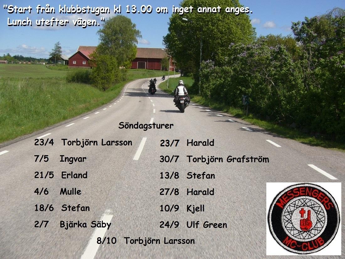 S-turer1H1