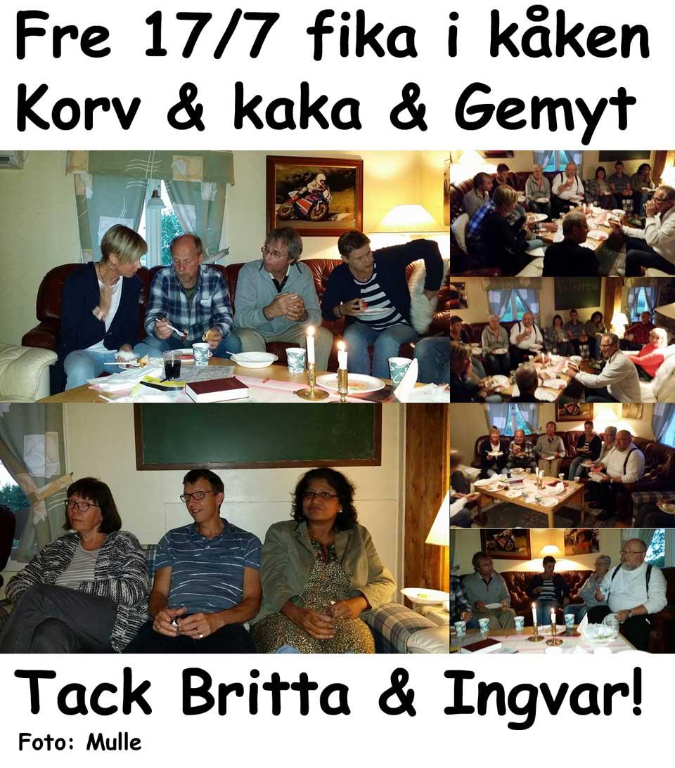 aakåk150717_960