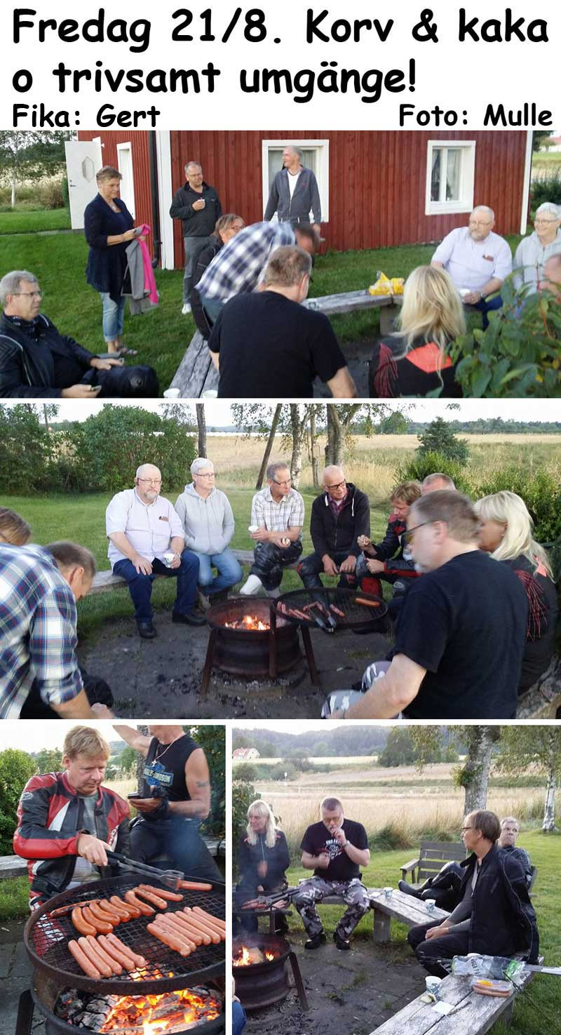 fred150821_800